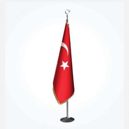 Makam Bayrağı